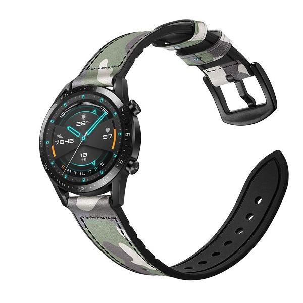 Dodatki za Huawei telefone in uro Huawei Watch GT2