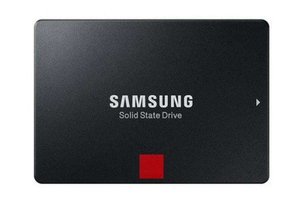 Omejenost SSD diskov